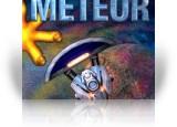 Download Meteor Game