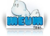 Download Meum-Trail Game