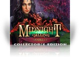Download Midnight Calling: Arabella Collector's Edition Game