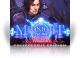 Download Midnight Calling: Valeria Collector's Edition Game