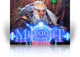 Download Midnight Calling: Valeria Game