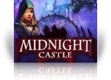 Download Midnight Castle Game