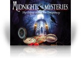 Download Midnight Mysteries - Edgar Allan Poe Conspiracy Game