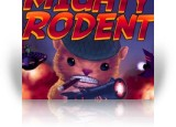 Download Mighty Rodent Game