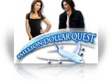 Download Million Dollar Quest Game