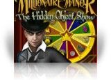 Download Millionaire Manor: The Hidden Object Show Game