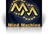 Download Mind Machine Game