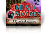 Download Mind Snares: Alice's Journey Game