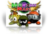 Download Mini Robot Wars Game