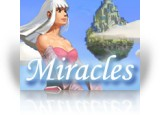 Download Miracles Game