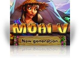 Download Moai V: New Generation Game