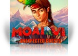 Download Moai VI: Unexpected Guests Game