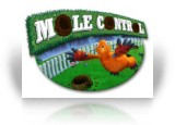 Download Mole Control Game