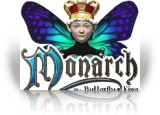 Download Monarch - The Butterfly King Game