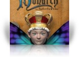 Download Monarch: The Butterfly King Game