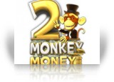 Download Monkey Money 2 Game