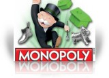 Download Monopoly ® Game