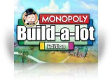 Download Monopoly Build-a-lot Game