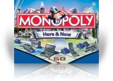 Download Monopoly Here and Now Edition Game