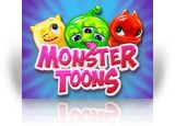 Download Monster Toons Game
