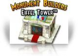 Download Monument Builders: Eiffel Tower Game