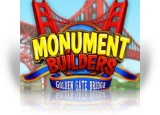 Download Monument Builders: Golden Gate Bridge Game