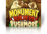 Download Monument Builders: Rushmore Game