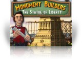 Download Monument Builders: Statue of Liberty Game