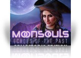 Download Moonsouls: Echoes of the Past Collector's Edition Game