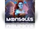Download Moonsouls: The Lost Sanctum Game