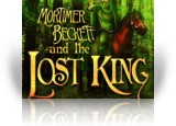 Download Mortimer Beckett and the Lost King Game