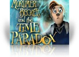 Download Mortimer Beckett and the Time Paradox Game