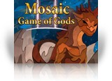 Download Mosaic: Game of Gods II Game