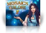 Download Mosaics Galore 2 Game