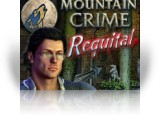 Download Mountain Crime: Requital Game
