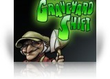 Download Mr. Jones' Graveyard Shift Game
