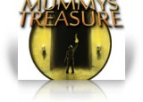 Download Mummy's Treasure Game