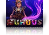 Download Mundus: Impossible Universe Game