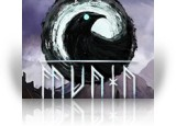 Download Munin Game
