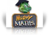 Download Murfy Maths Game