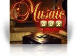 Download Musaic Box Game