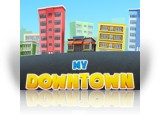 Download My Downtown Game