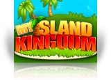 Download My Island Kingdom Game