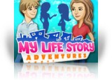 Download My Life Story: Adventures Game