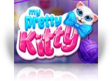 Download My Pretty Kitty Game