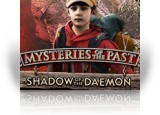 Download Mysteries of the Past: Shadow of the Daemon Game