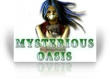Download Mysterious Oasis Game
