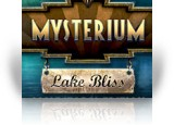 Download Mysterium: Lake Bliss Collector's Edition Game