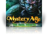 Download Mystery Age: The Dark Priests Game