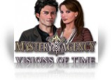 Download Mystery Agency: Visions of Time Game